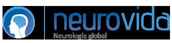 Neurovida Logo